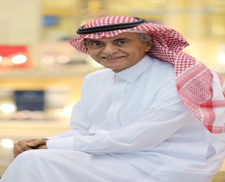 عبدالعزيز الهدلق : حظيت المملكة بعقد أول إجتماع لكبار السن مما يعزز الدعم المعنوي للأسرة