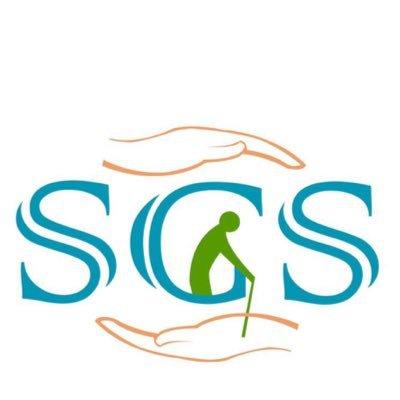 الجمعية السعودية لطب المسنين